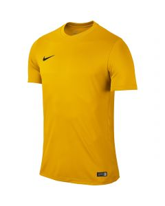 Maillot Entrainement Park II - XSE
