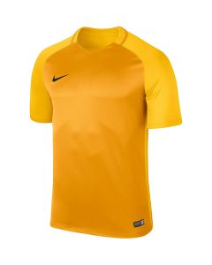Maillot match National 3 Trophy III  - L