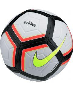 Ballon entrainement Strike Team T5