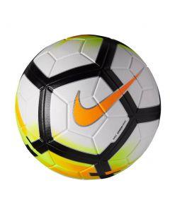 Ballon match Nike Magia II